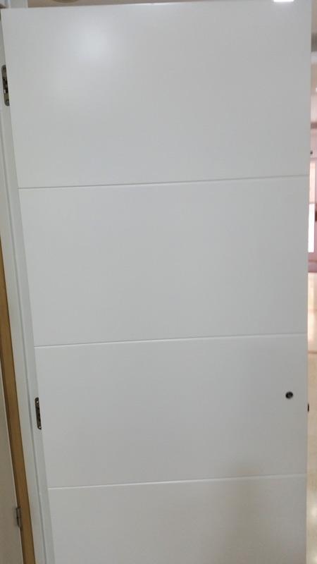 Galer a de armarios personalizados anaquel armarios - Armarios personalizados ...