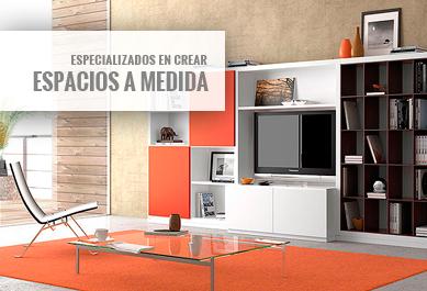 Muebles De Baño Madrid Outlet Anaquel Armarios